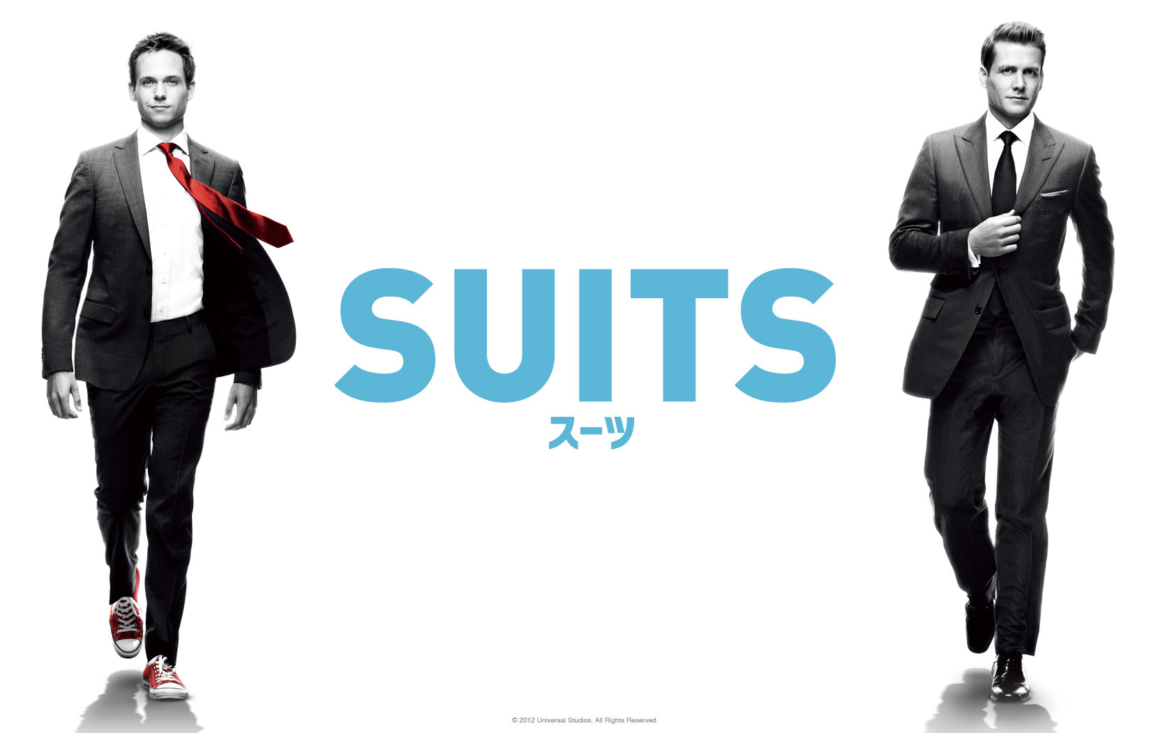 http://www.suits-tv.jp/assets/images/SUITS02_1680x1050.jpg